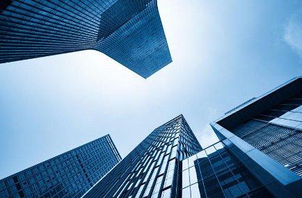 中南高科的盈利模式是什么?