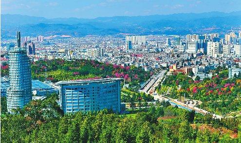 中南高科泰州靖江项目 双层厂房价格上调5%  早买早划算