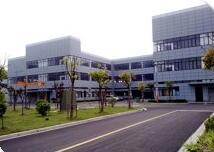 上海周浦都市型工业园