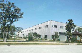 昆山花桥高端精装独院单层厂房仓库15000平米火爆出租