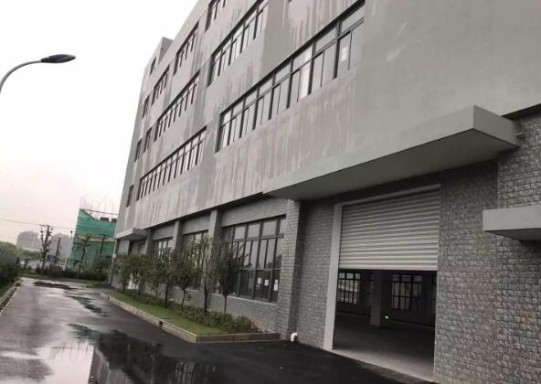 XA松江九亭104板块厂房仓库出租 可环评带排风系统可做实验研发中心 科技研发、化工、生物、医疗、食品等行业