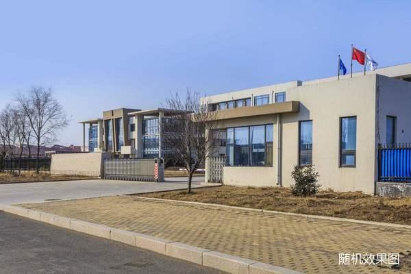G1781 浦东新区南六公路砖混结构共1200平方米双层厂房仓库出租