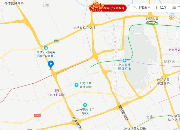 G2308 青浦徐泾镇华徐公路双联路各类小面积厂房出租 单层和二楼均有 可分割出租