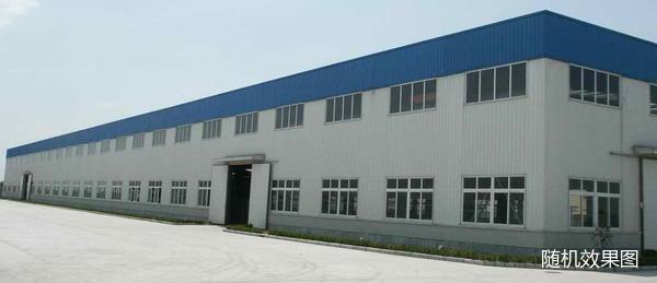 G2413 松江区新桥镇九新公路 二楼300平 400平 厂房出租 可仓储 电商 办公