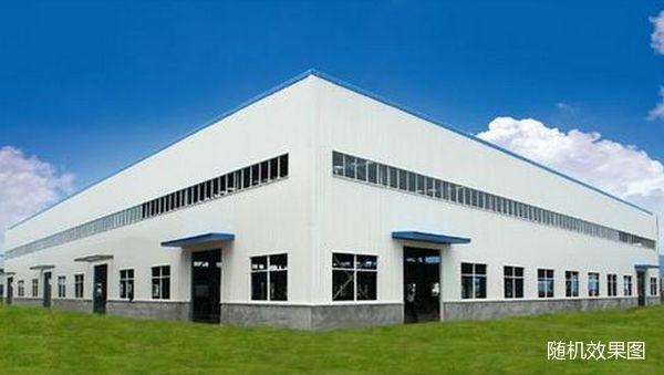 G2414 金山区亭枫公路  一楼588㎡ 余4亩空地  可做仓储 网店 轻加工 充电桩使用 厂区电容量大