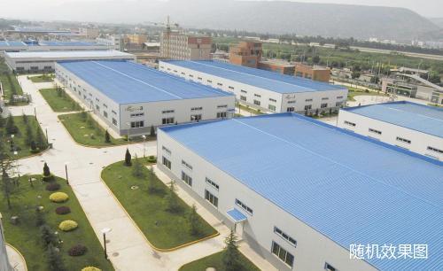 G2415 金山区廊下镇荣春路 食品园区 一楼7000平 二楼5000平 冷库10000平方 厂房出租
