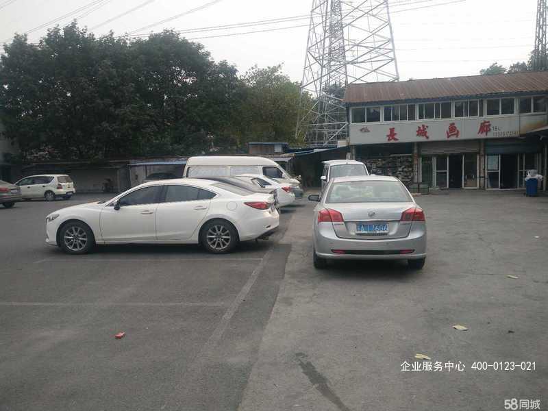 G2430南京鼓楼中央门商圈金桥市场对面 单间面积25-60平米不等的少量旺铺出租