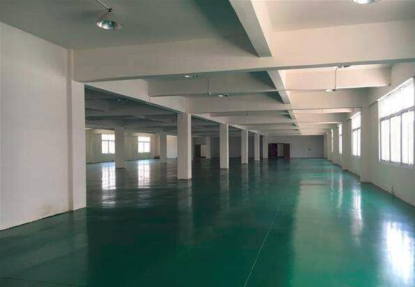 G2426南京玄武大道东方城附近汽车服务园 招商有品牌实力的快修企业入驻
