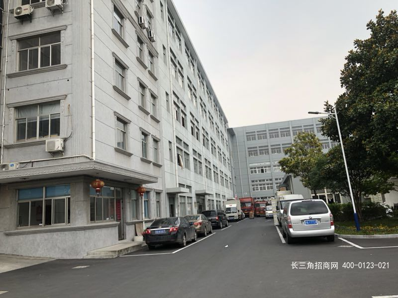 G2496 浦东张江康桥独门独院厂房出租出售 11亩 1.2万平方米 出售1.4亿 出租1.3元/平