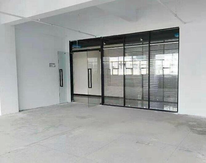 南京高淳经开区恒盛路 2000平方米 厂房出租 高4米 有办公宿舍