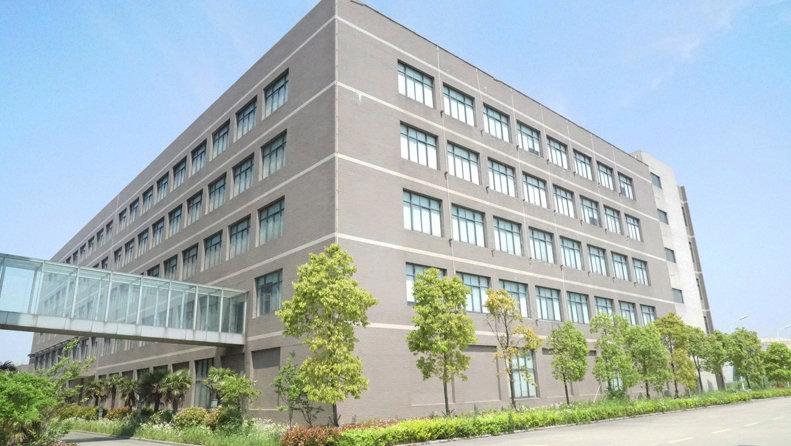 A8381 南通锡通园区 87.5亩 +21亩 独院厂房出售 现有建面积3.26万平方米 整体出售招商 价格优惠
