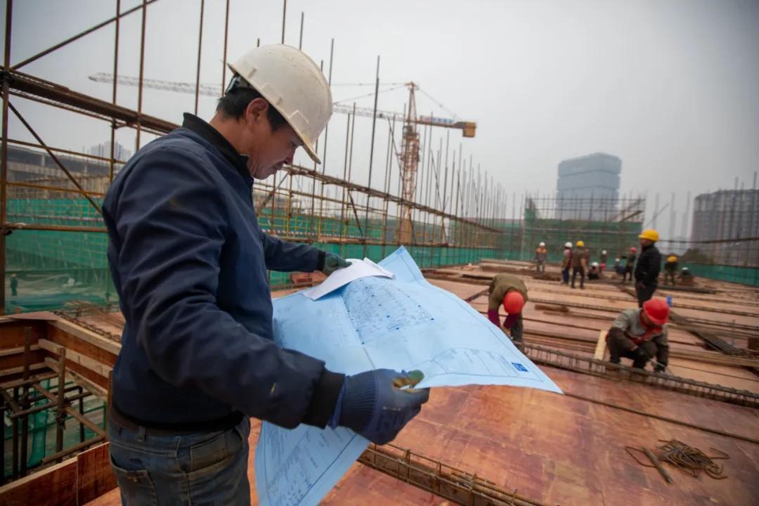 开新局!株洲高新区(天元区)一季度项目建设成绩单来了!