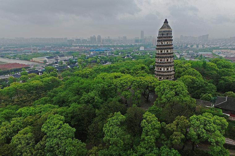 苏州:对不起上海不是南京我也不是马鞍山