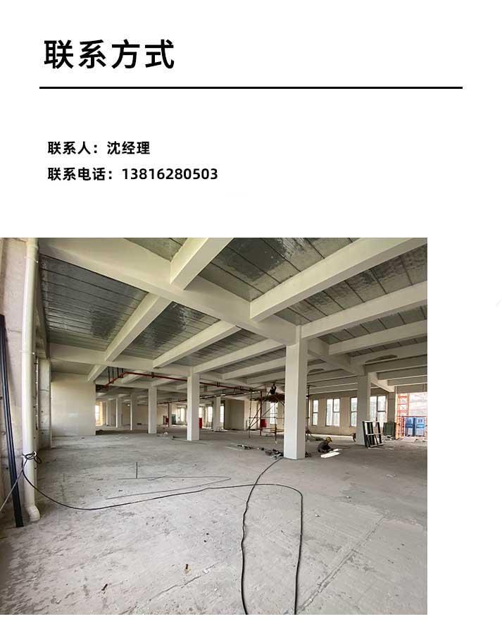 松江区新桥镇单层厂房出租收费标准