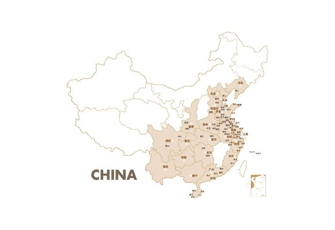 """中南置地2020届校园招聘 三招打通""""秋招副本"""""""
