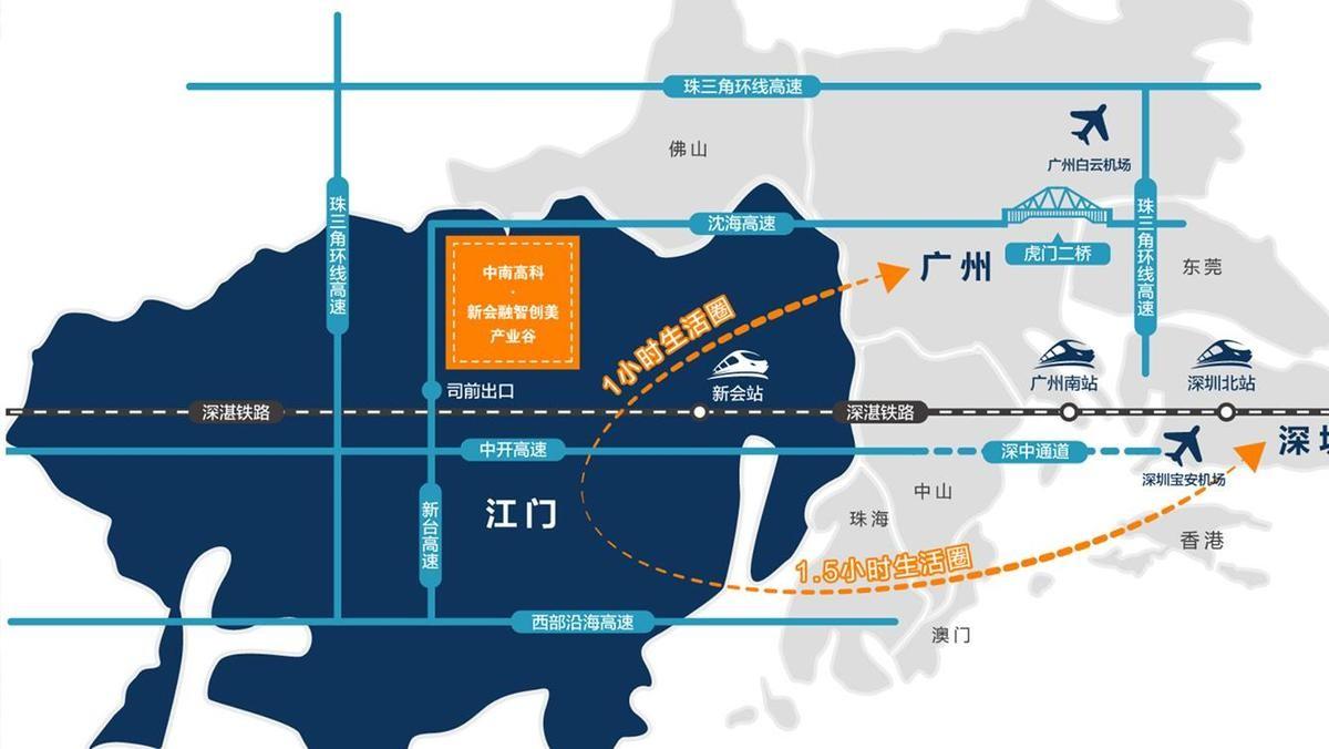广东江门江海区节能环保设备电镀厂房招租电话手机