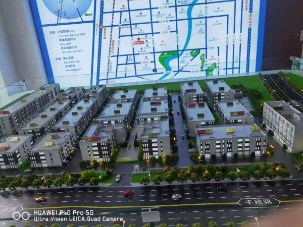 中南高科产业园 中南高科产业园——2022中南高科产业园欢迎您!中南高科产业园简直太厉害了!