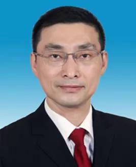 """福建南平市通过一批人事任免:新任命3位副市长其中一位为""""75后""""女性"""
